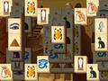 খেলা Tiles Of Egypt