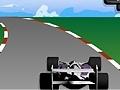 Παιχνίδι Formula-1