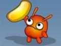 Gra Firebug 2
