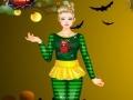 Игра Costumes for Halloween
