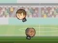 Игра Sports Heads: Football Championship