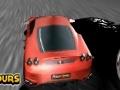 Игра Speed Revolution 3D