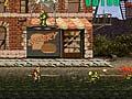 Παιχνίδι Metal Slug Brutal