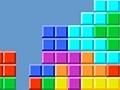 Igra Tetris