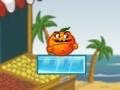 Ігра Fruits