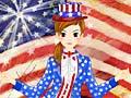 Παιχνίδι Independence Day Costumes