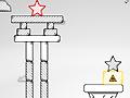 Παιχνίδι Redstar Fall Pro