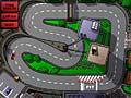 Oyun Kaizen Racing