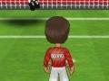 Игра Smashing Soccer 2