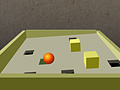 Παιχνίδι 3D Ball Drop