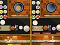 Oyun Cooking Championship