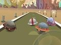 Igra UFO Racing
