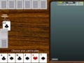 Spel Cards House