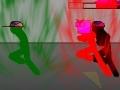 Igra Combat tournament
