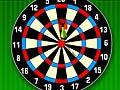 Παιχνίδι 501 Darts