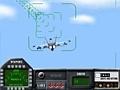 Παιχνίδι F18 Hornet