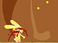 Παιχνίδι Happy Tree Friends - Flippy Attack