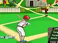 Igra Baseball Mayhem