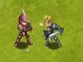 Lojë Miragine War