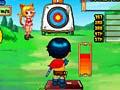 Παιχνίδι Archery