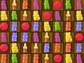 Παιχνίδι Flip Flop Candy Shop