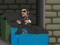 Mäng Gangster Pursuit