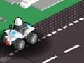 Mäng Lego City: Police Academy