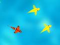 Gioco Fish tat Fish