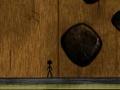 Mäng Cave Escape 2