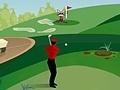 Παιχνίδι Golf