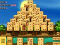 Игра Pyramid Solitaire - Ancient Egypt
