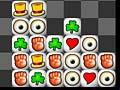 Παιχνίδι Cubez
