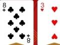 Video poker קחשמ