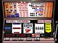 Παιχνίδι Cyber Slots