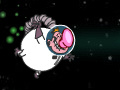 Παιχνίδι The Grim Adventures of Billy & Mandy: Solar Wind