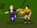 Joc Warlords Heroes