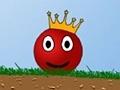Joc Red Ball 2