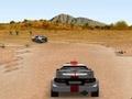 Mäng 3D Rally