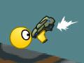 Spēle Smileys War