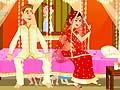 Spēle The Great Indian Honeymoon