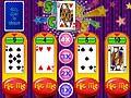 Spēle Stack Cards
