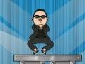 Mäng Gangnam Ta Ta Ta 2