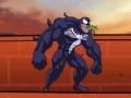Mäng spiderman villains