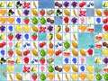 Spel Fruit Connect