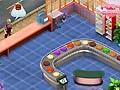 Игра Cake Shop 2