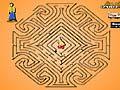 Mäng Maze Game Play 6