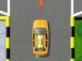 Joc Parking Mania