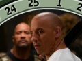 Spel Fast and Furious Hidden Numbers