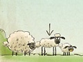 Ігра Home Sheep Home