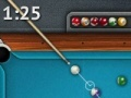 Billiard SIngle Player קחשמ